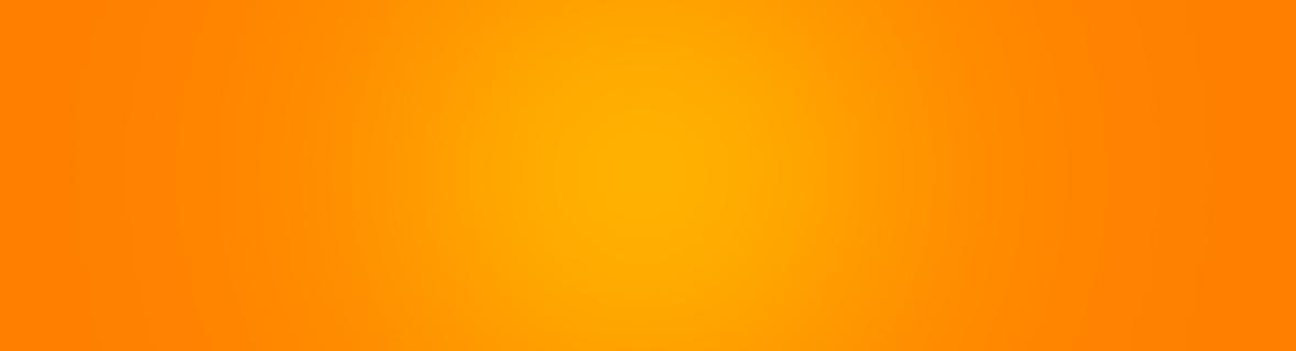 OrangeBG1